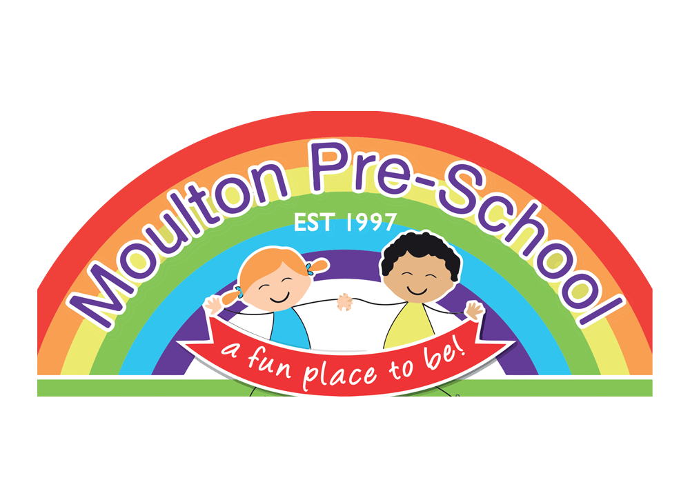 Moulton Pre-School: Newsletter